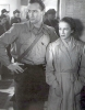 Hledá se poklad (1948)