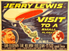 Visit to a Small Planet (1960)