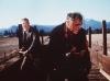 Vládce severní dráhy (1973)