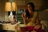 Bling Ring: Jako VIPky (2013) [2k digital]