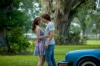 Co s láskou (2014) [2k digital]