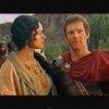 Gli amici di Gesù - Maria Maddalena (2000) [TV film]