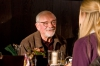 Albertův odkaz (2009) [TV film]