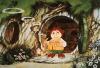 Hobbit (1977) [TV film]