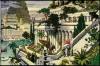 Sedm divů světa 3 - Divy Východu (1995) [DVD]