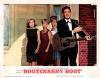 Hootenanny Hoot (1963)