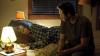 Kouřová clona (2010) [TV film]