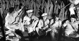 Fahrt ins Leben (1940)