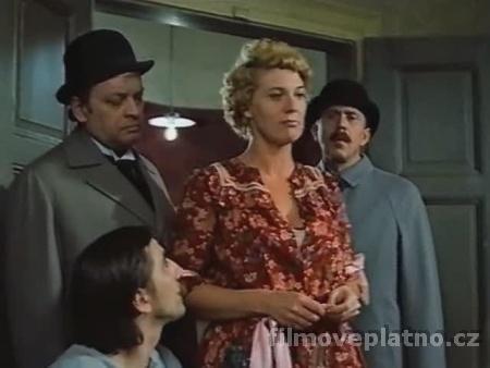Fešák Hubert (1985)