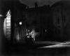 Ulice (1923)