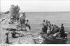 německá ponorka U 107