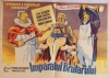 rumunský plakát k filmu