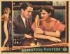 Sensation Hunters (1933)