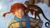 Pippi dlouhá punčocha: Pippi na lodi (1969)