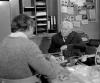 Kuchařinka (1982) [TV epizoda]