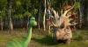 Hodný dinosaurus (2015) [DCP]