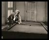 Rekviem za kouzelnou flétnu (1968) [TV film]