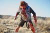 Útok mutantních mravenců (2017)