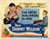 Seznamte se s Danny Wilsonem (1952)