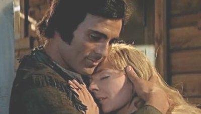 Tekumseh (1972)