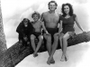 Tarzan's Secret Treasure (1941)