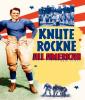 Knute Rockne, All American (1940)