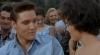 Kid Galahad (1961)