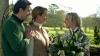 Dokonalé štěstí (2012) [TV film]