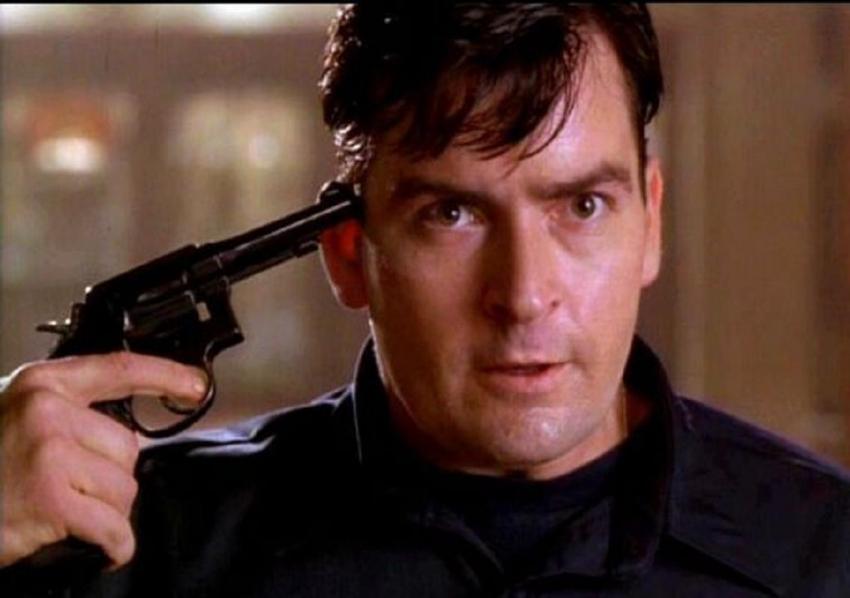 Teror (1997)