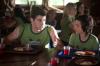 Tábor Zombí (2013) [TV film]