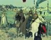 Saladin (1963)