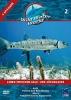 Svět vodní divočiny (2007) [TV film]