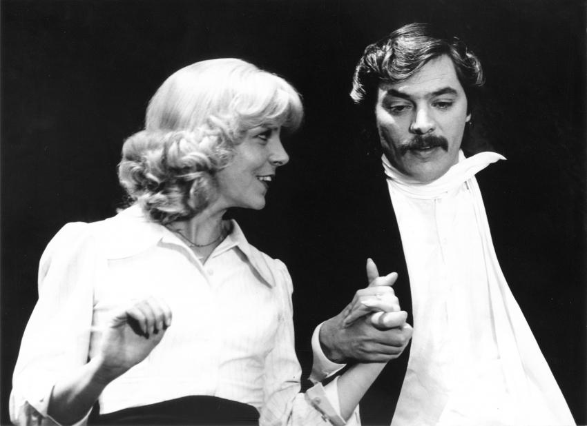 Trhák (1980)