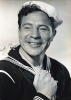 The Navy Comes Through (1942)