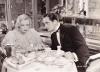 Láska mezi umělci (1933)