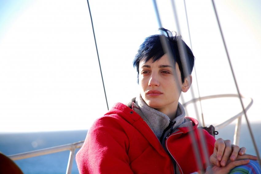 La llamada (2010)