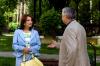 Lázně (2006) [TV epizoda]