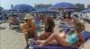 Rimini, Rimini (1987)
