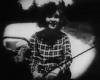 Cesty utrpení (1921)