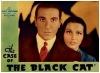 The Case of the Black Cat (1936)
