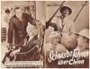 Čínská moře bouří (1935)