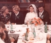 Štipku soli (1976) [TV minisérie]