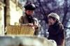 Vianočné oblátky (1977) [TV film]
