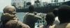 Rybaření bez sítí (2014)