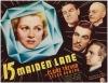 15 Maiden Lane (1936)