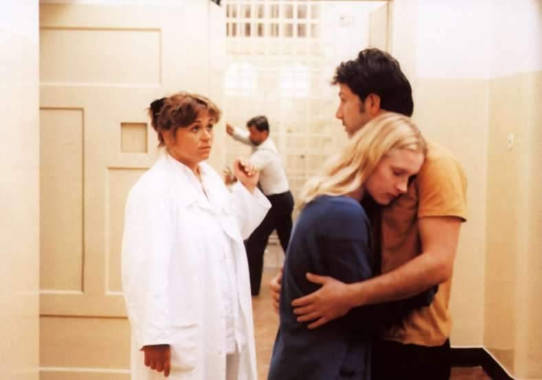 Mrtvej brouk (1998)