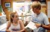 Kalifornské léto (2004) [TV seriál]