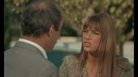 Bazén (1968)