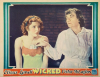 Wicked (1931)