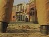Stříkající kolty (1991) [Video]